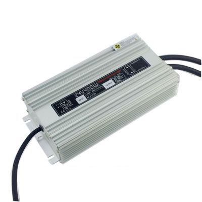 24V400W防水电源